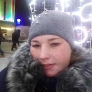Светлана, 33 года, Магнитогорск
