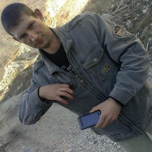 Виталий, 31 год, Абинск
