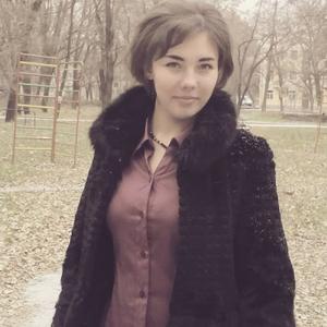 Мария, 25 лет, Зверево