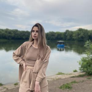 Марина, 22 года, Владимир