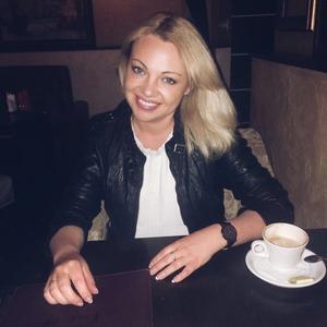 Маргарита, 40 лет, Тамбов