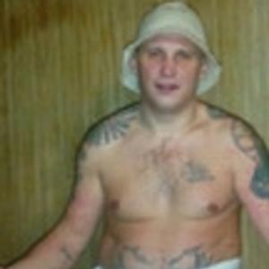 Александр, 45 лет, Воскресенск