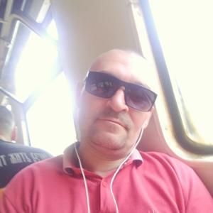 Макс, 39 лет, Солнечногорск