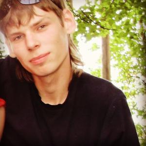Александр Коновалов, 30 лет, Нелидово