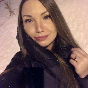 Valentina, 34 года, Санкт-Петербург