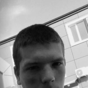 Игорь, 22 года, Горячий Ключ