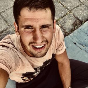 Дмитрий, 25 лет, Абинск