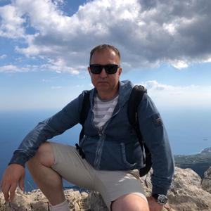 Сергей , 36 лет, Пенза
