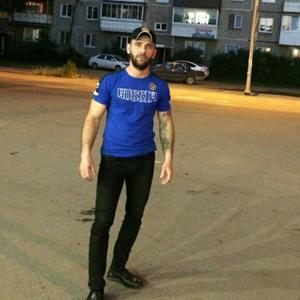 Фарид, 30 лет, Нижний Тагил