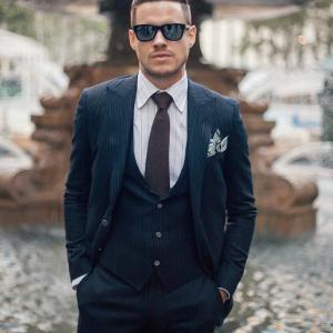 Евгений, 32 года, Новый Уренгой