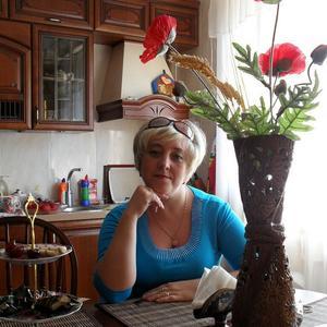 Светлана, 44 года, Белебей