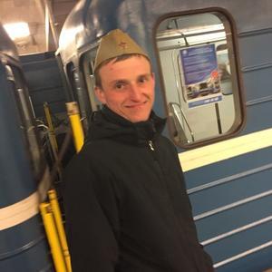 Дима, 33 года, Сосновый Бор