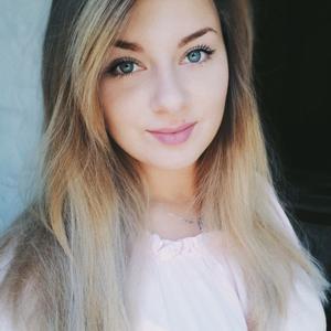 Анастасия, 28 лет, Рыбинск