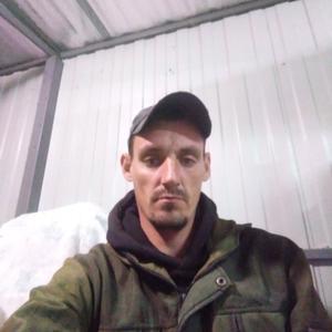 Сергей, 32 года, Ростов-на-Дону