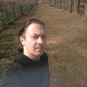 Леонид, 33 года, Ярославль