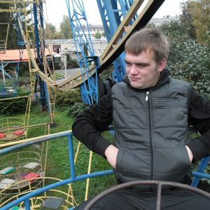 Серега, 33 года, Димитровград
