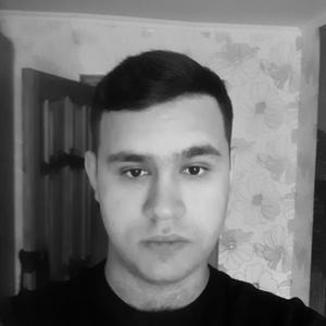 Иван, 22 года, Радужный