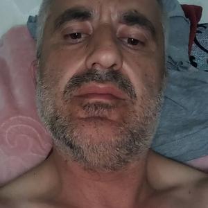 Aris, 48 лет, Пятигорск