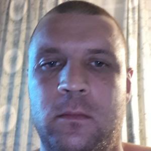 Михаил, 34 года, Кашира