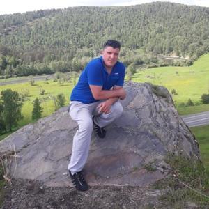 Владимир, 31 год, Екатеринбург