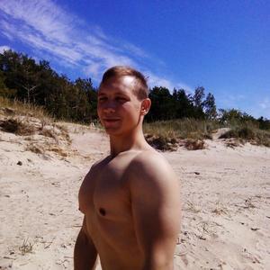 Денис, 29 лет, Бор