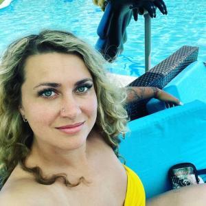 Екатерина, 30 лет, Ульяновка