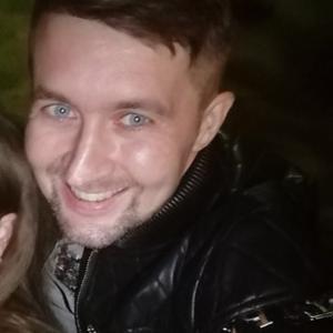 Директор Пляжа, 32 года, Москва