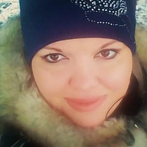 Татьяна, 28 лет, Георгиевск
