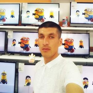 Алексей, 28 лет, Усолье-Сибирское