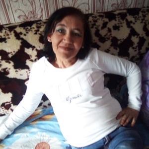 Юлия Писягина , 32 года, Дзержинск