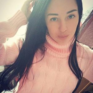 Dasha, 24 года, Ижевск