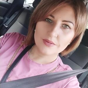 Анна, 32 года, Железногорск