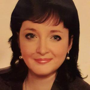 Евгения, 40 лет, Брянск