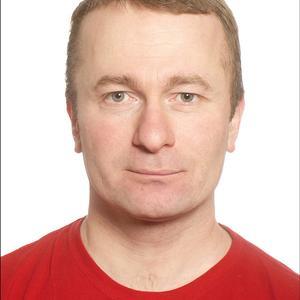 Иван, 42 года, Малоярославец