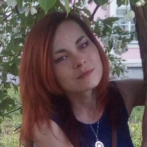 Анастасия, 33 года, Каменск-Уральский