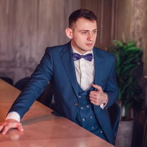 Остап, 24 года, Хабаровск