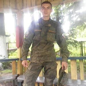 Aleks, 24 года, Черепаново
