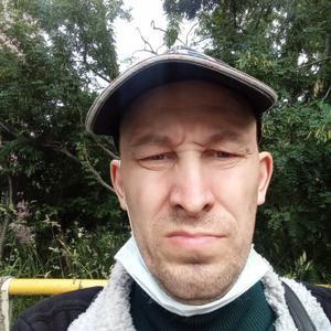 Руслан Богуцкий, 44 года, Нижневартовск