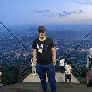 Александр, 27 лет, Красногорск