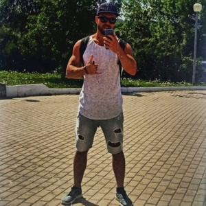 Вадим, 30 лет, Саранск