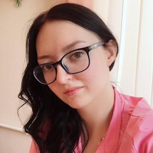Валентина, 26 лет, Белая Калитва