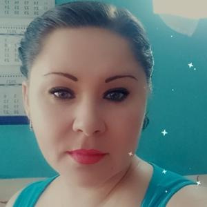 Ирина, 38 лет, Омск