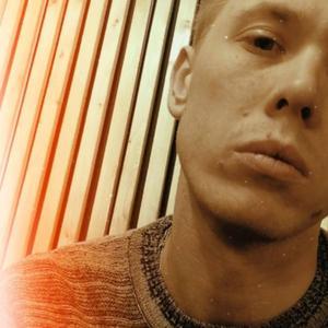 Илья, 27 лет, Челябинск