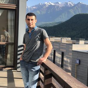 Армен, 33 года, Сочи