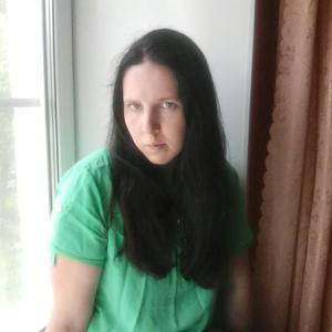 Ира, 29 лет, Вязники