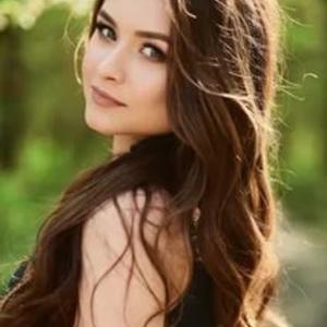 Марина, 24 года, Смоленск