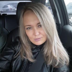 Наталья, 27 лет, Новосибирск