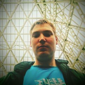 Алексей Соколов, 32 года, Усть-Катав