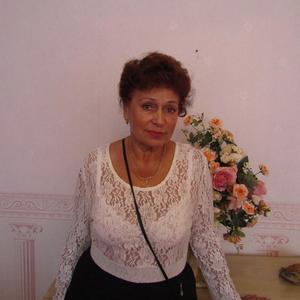 Татьяна, 66 лет, Кострома