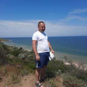 Александр, 41 год, Торжок